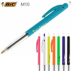bedrukte-Bic-m10-pennen-300x300-1