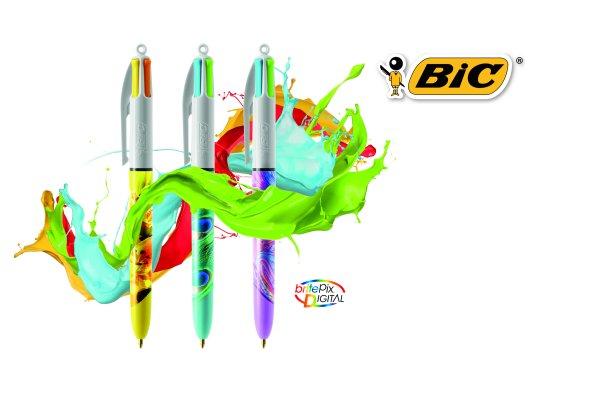 bic-pennen-bedrukken-bedrukte-bic-pennen