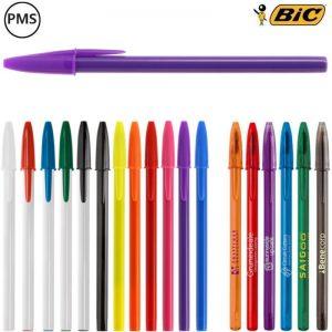 bic-style-pennen-bedrukken-stuleclear-300x300-1