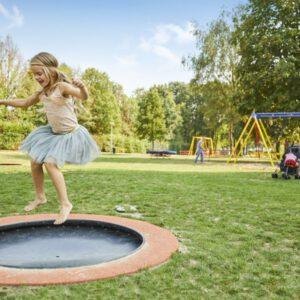 recreatiepark in limburg