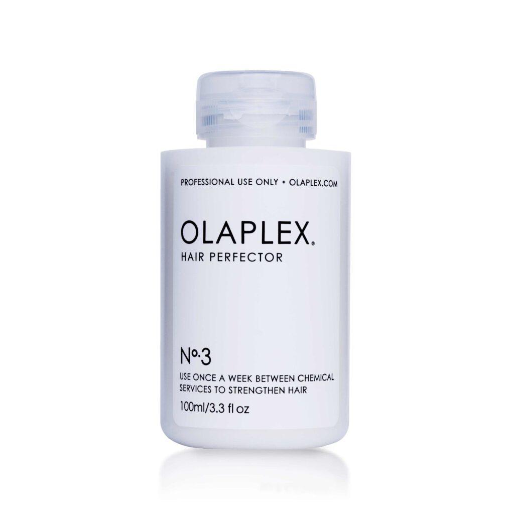 Olaplex nr 3