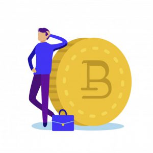 crypto exchanges vergelijken